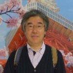 Fumio Sakane