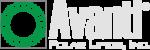 Avanti Site Logo