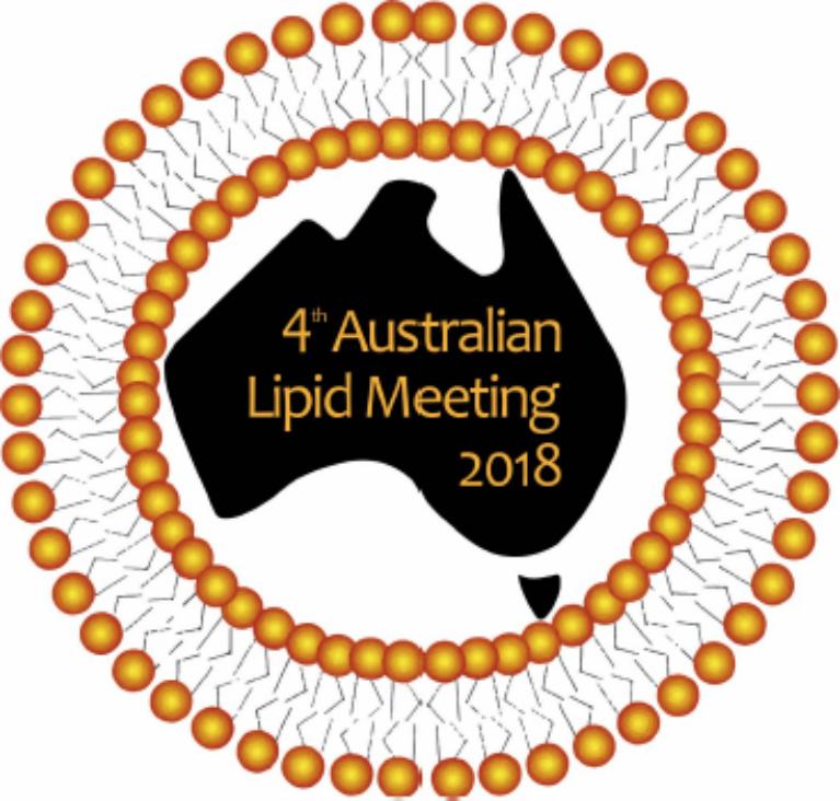 Australian Lipid Meeting 2018