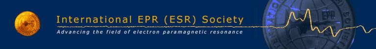 Epr Society