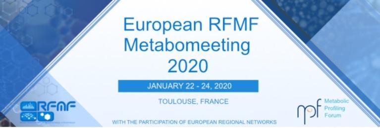 European Rfmf