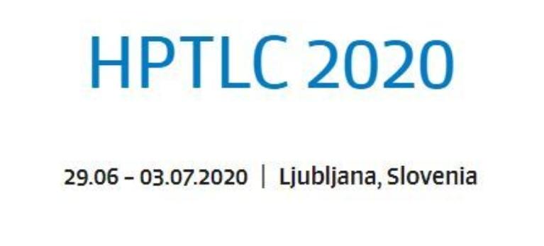 Hptlc 2020