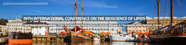 Icbl Conference