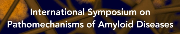 Pathomechansim On Amyloid Diseases