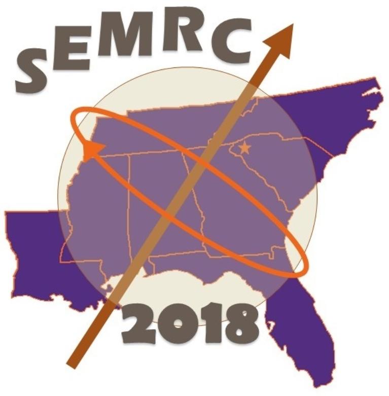 Semrc2018Fullcolor