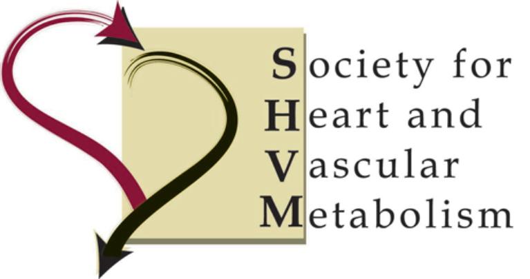 Shvm Logo 500