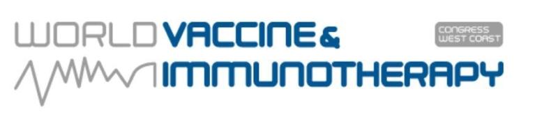 World Vaccine West Coast 2019